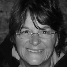 Stephanie Karl