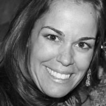 Mallory Silva
